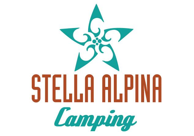 Camping Livigno Stella Alpina - Camping in Livigno - Mobile D